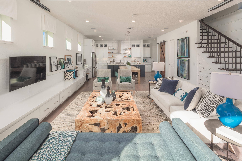 Meet the Lake Nona Builder: Craft Homes 2