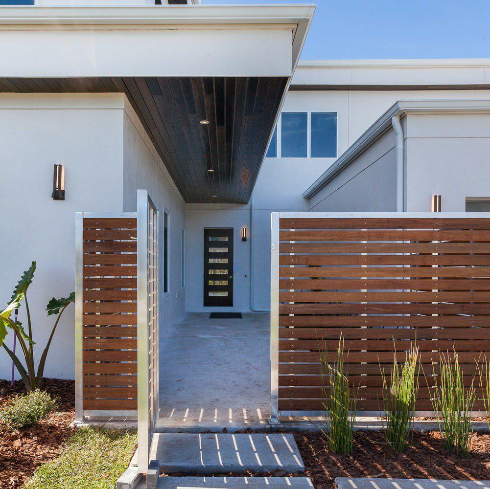 Laureate Park - Envy Homes - Spec