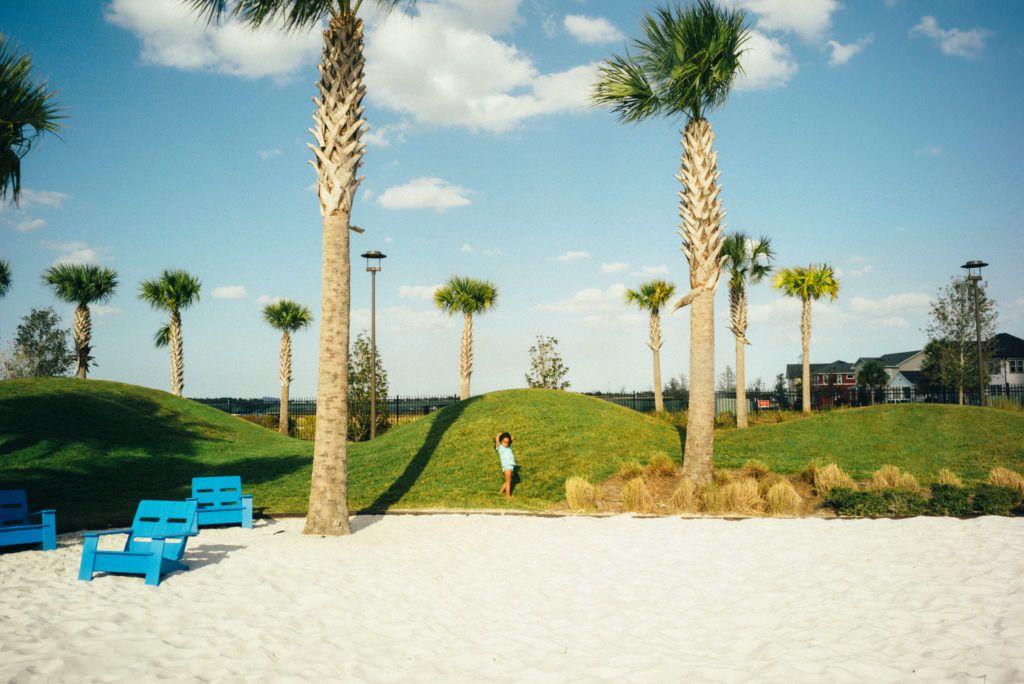 Laureate Park 15