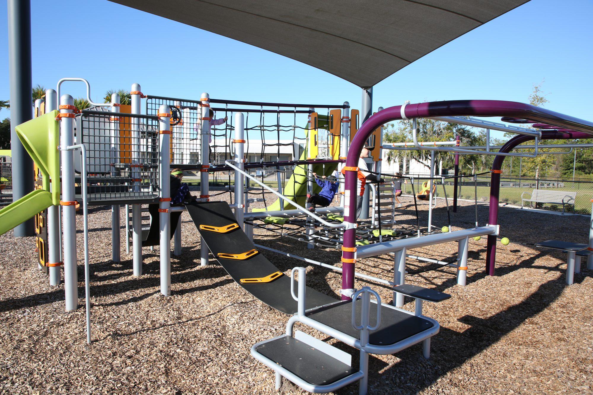 McCoy Community Park 2