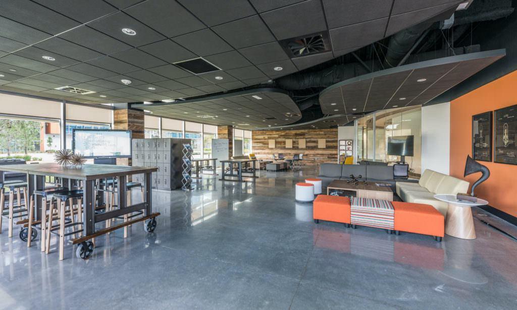 Guidewell Innovation Center 1