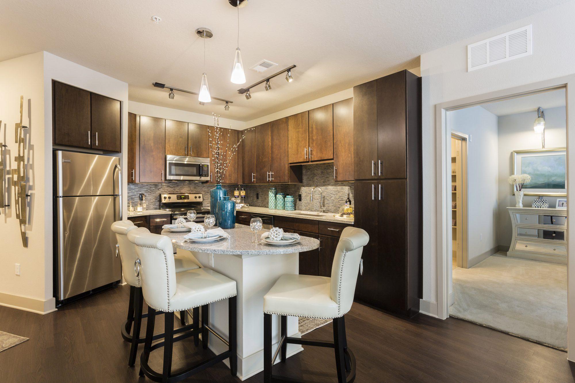 LandonHouse Apartments 2