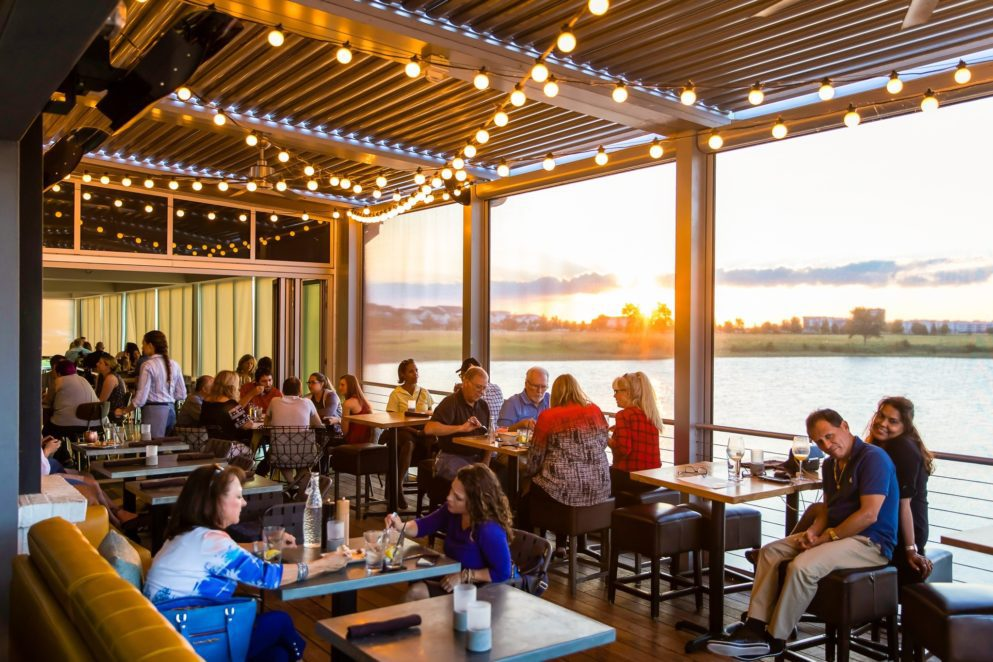 Here's How to Staycation in Lake Nona 13