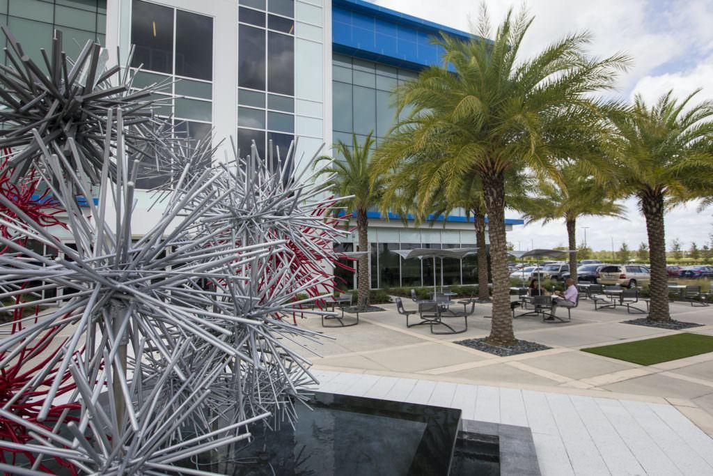 Guidewell Innovation Center 4