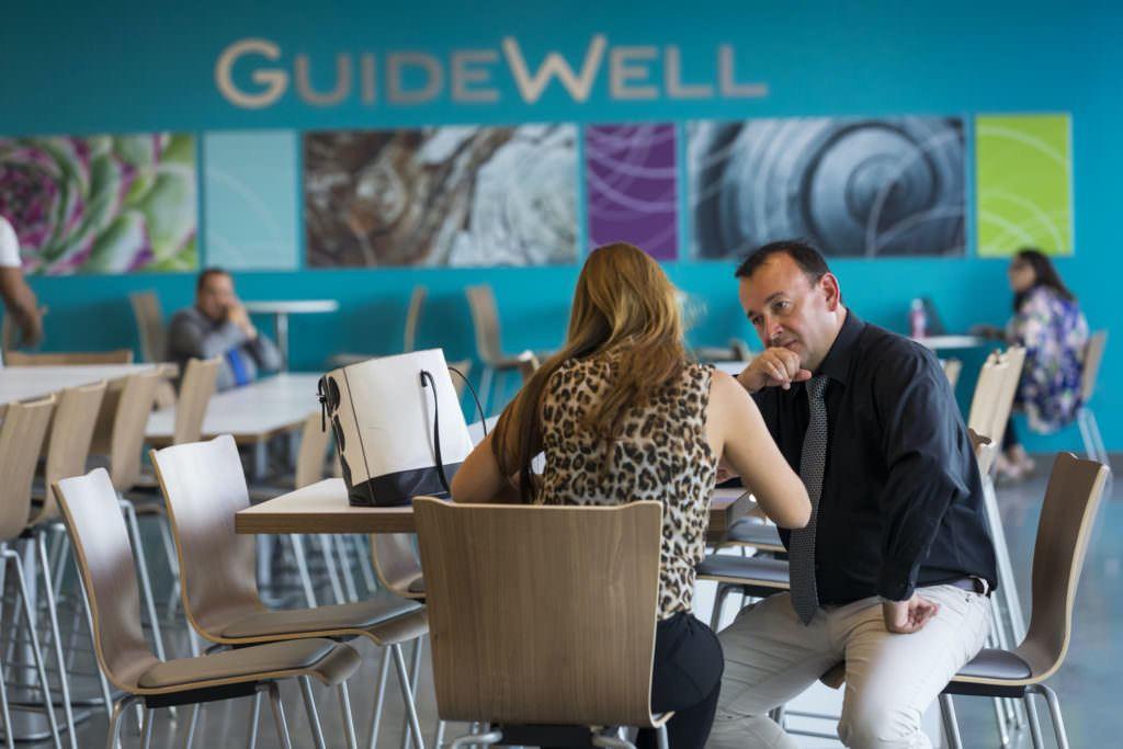 Guidewell Innovation Center 3