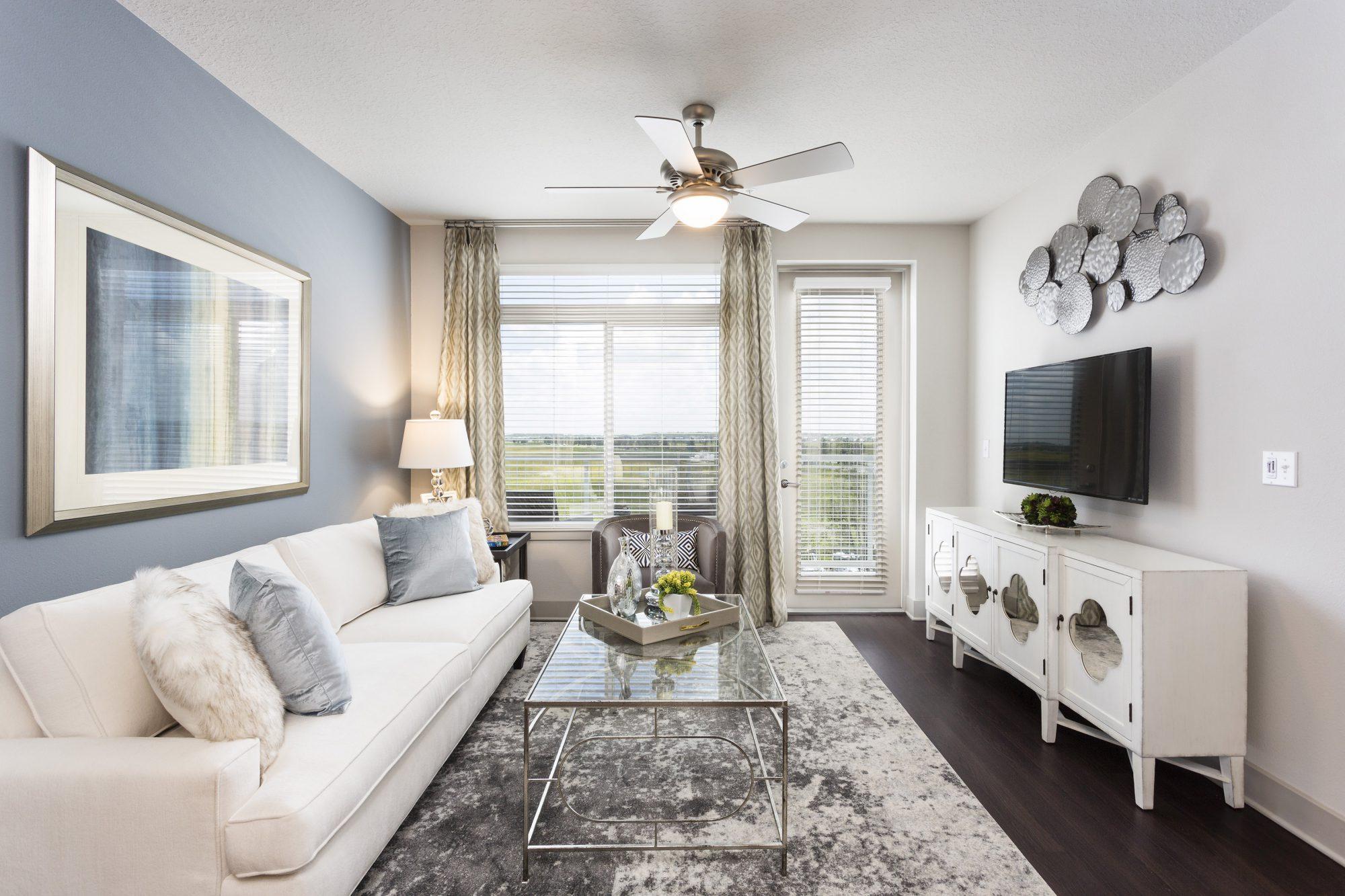 LandonHouse Apartments 3