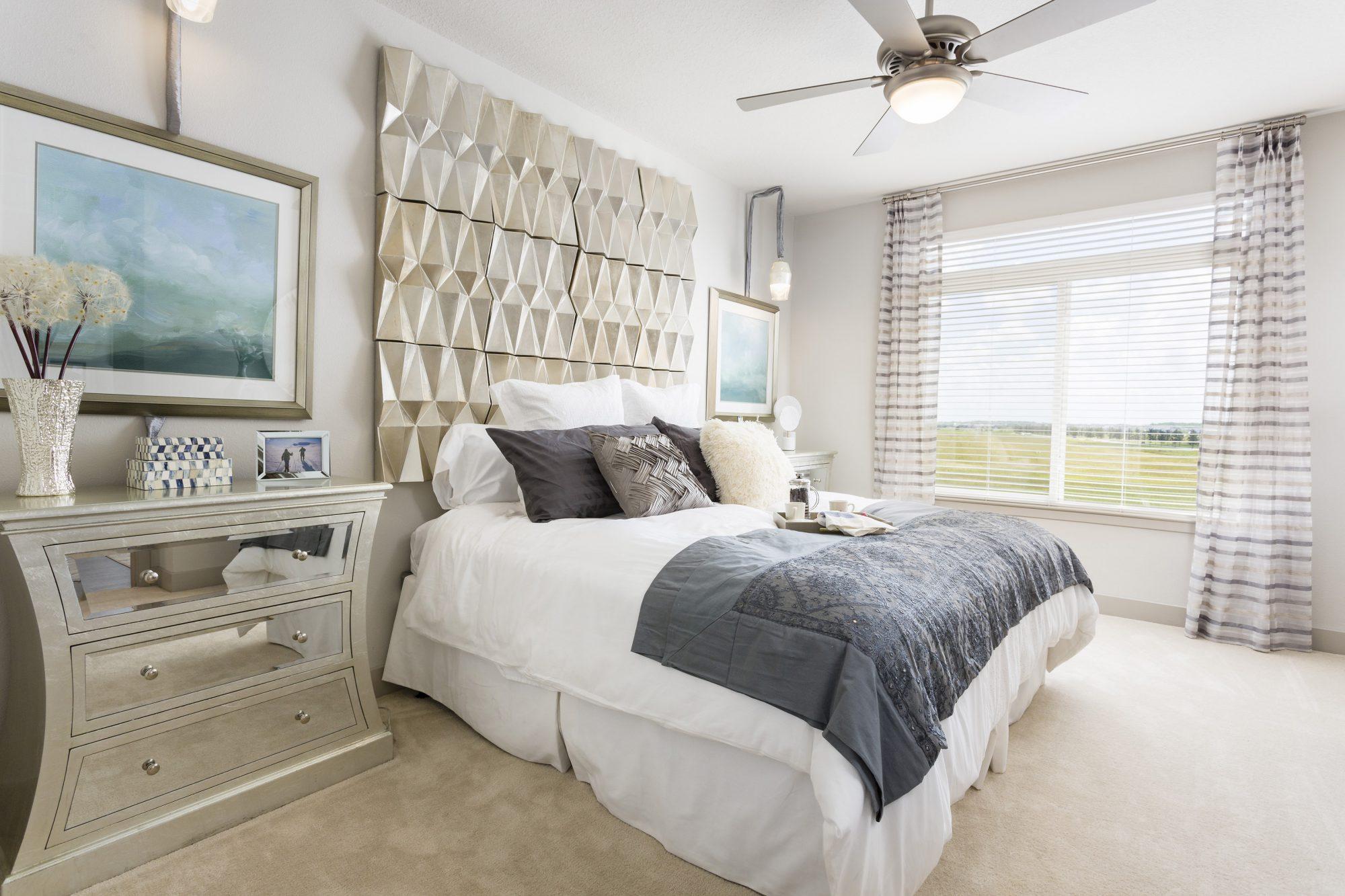 LandonHouse Apartments 5