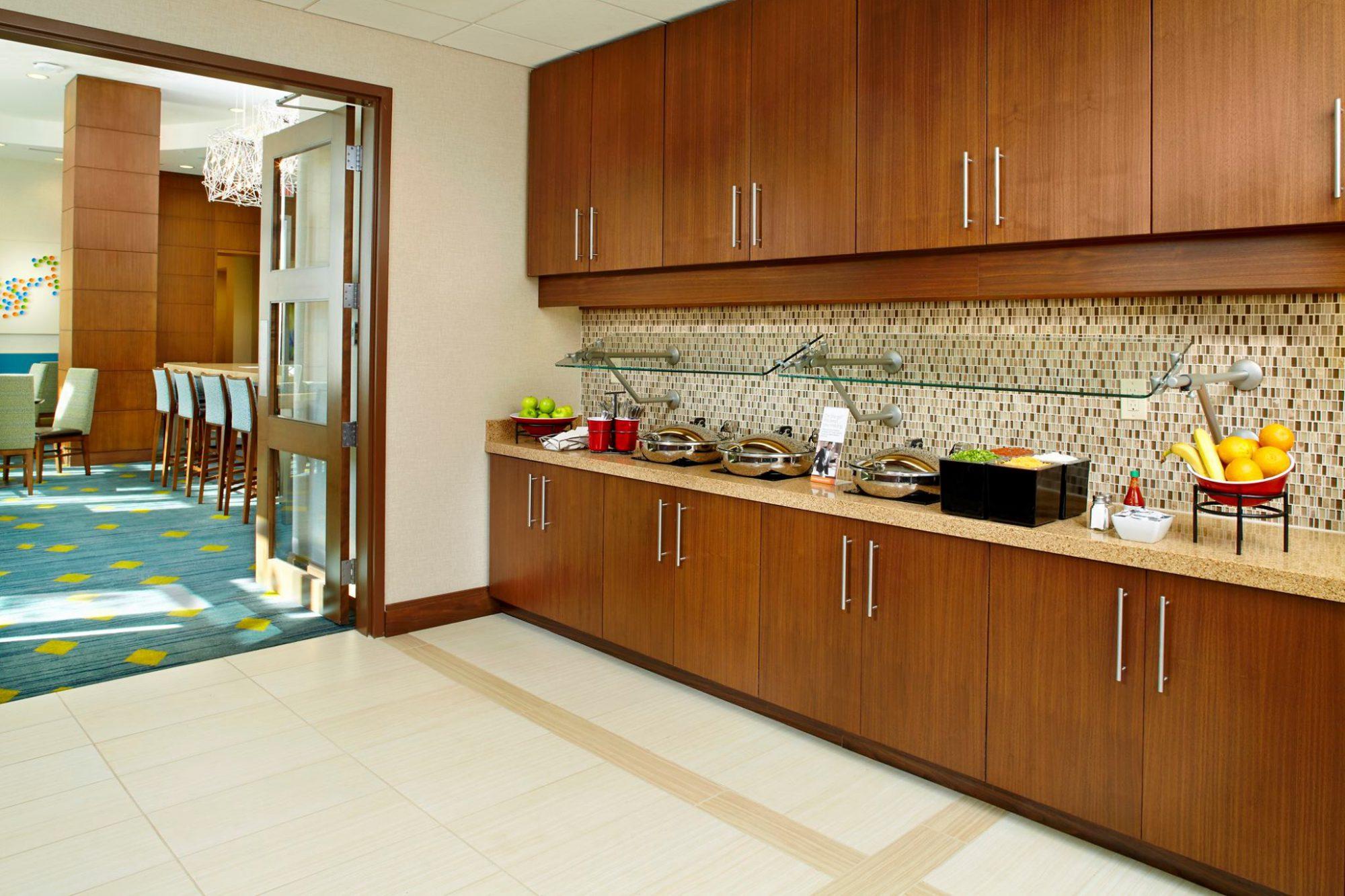 Residence Inn by Marriott 3