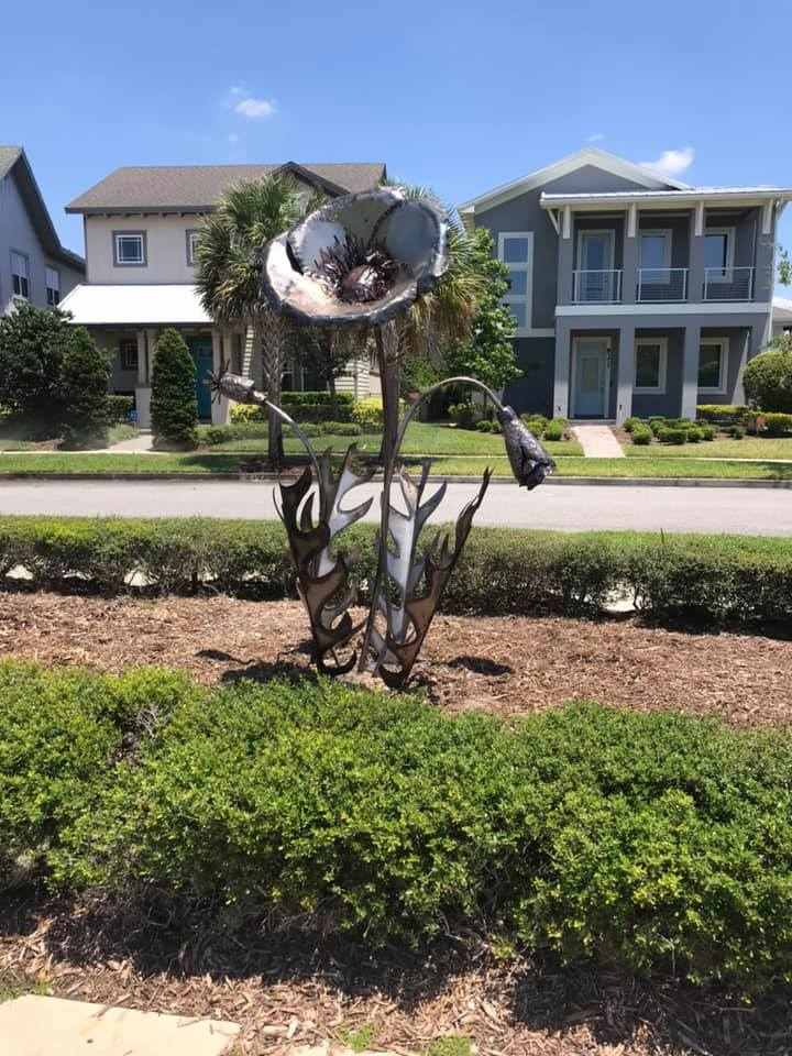 Here's How to Staycation in Lake Nona 2