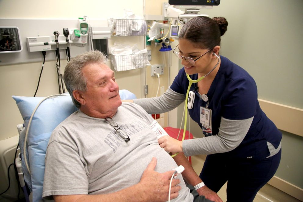 Personalized Care for Veterans 3